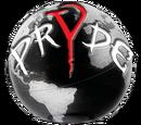 PrYde Wrestling