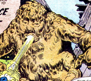 Guy Masters (Earth-One)