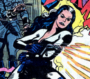 Domino (Earth-One)