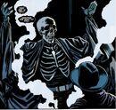 Death Man 001.jpg