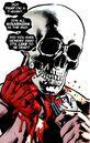 Death Man 006.jpg