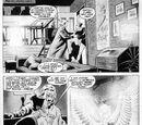 Tomb of Dracula Vol 2 5/Images