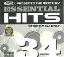 DMC: Essential Hits 34