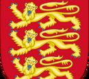Edwards Empire