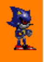 Metal Sonic Sprite.png