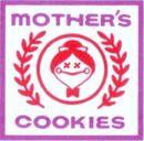 Mother's Cookies 1980s.jpg