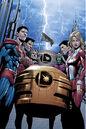 Legion of Super-Heroes 003.jpg