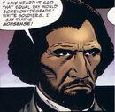 Frederick Douglass (Earth-1863).jpg