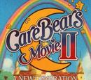 1986 movies