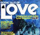 April 1975 Volume Debut