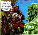 Bane Riddle of the Beast 001.jpg