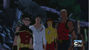 Young Justice Earth-16 001.png