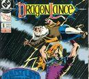 Dragonlance Vol 1 6