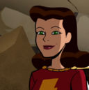 Mary Marvel BTBATB 002.png