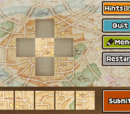 Professor Layton and the Diabolical Box/List of puzzles