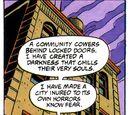 Detective Comics Vol 1 660/Images