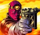 Thunderbolts Vol 1 108/Images