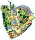 ThomasLandmap.jpg