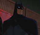 Bruce Wayne (Batman: Under the Red Hood)