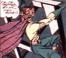 Master Comics Vol 1 30/Images