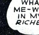 Crack Comics Vol 1 27/Images