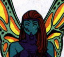 Chrysalis (New Earth)