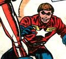 Justice League America Vol 1 48/Images