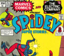 Spidey Super Stories Vol 1 25