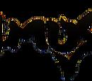 Onimusha (series)