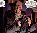 Alexander Luthor (Titans Tomorrow)