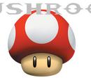 Mushroom (TV show)
