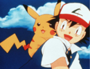 Ash Pokemon Anime Movie.png
