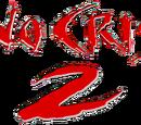 Dino Crisis Games