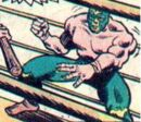 Halcon D'Oro (Earth-616) from Thor Vol 1 290 0001.jpg