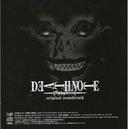 DeathNote-OSTI.png