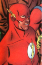 Barry Allen the Golden Age.png
