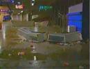 Destrozos dentro del estadio en el motín de Montreal.png
