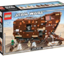 Sets with 1500 to 1999 pieces