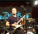 Brendon Small (actor)