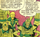 Yellow Martians.png