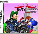 Baby Kart Series