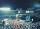 Concierto del RFK Stadium en 1992.png