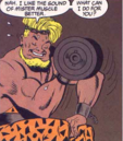 Mister Muscle.png