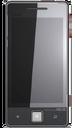 Handset-AsusE600.png