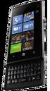 Handset-DellVenuePro.png