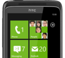 Windows Phone Wiki