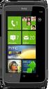 Handset-HTC7Mozart.png