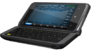Handset-HTC7Pro.png