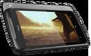 Handset-HTC7Surround.png