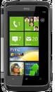 Handset-HTC7Trophy.png